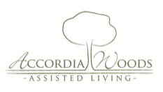 Accordia Woods Assisted Living Facility